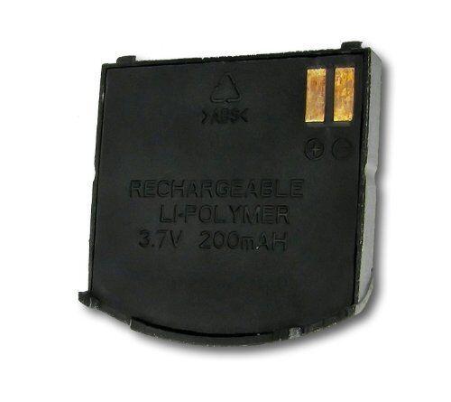 Geemarc Batería adicional para CL7300