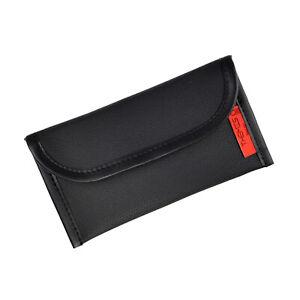 Themis-Premium-BLUETOOTH-RFID-NFC-LTE-Schutz-Etui-Abschirm-Handyhuelle-Tasche-XXL
