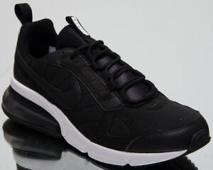 new style 52297 a434b Image is loading Nike-Air-Max-270-Futura-New-Lifestyle-Shoes-
