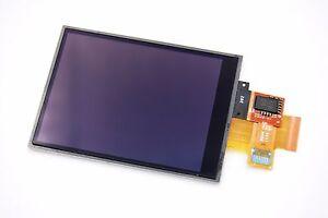 NEW-LCD-Display-Screen-for-Nikon-Coolpix-S6900-Digital-Camera-Repair-Part