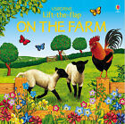 On the Farm by Alastair Smith (Paperback, 2003)