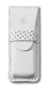 Victorinox-Case-Leather-White-For-Tomo-Or-Pocket-Knife-up-To-7-Tools-58-MM