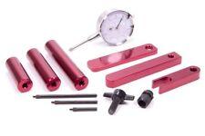 Proform 66516 Pinion Depth Setting Tool Dial Indicator 0 1000 In Range 0001