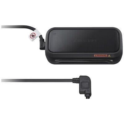 Shimano Charger Adapter EC-E6000 E Bike Steps Y71C00003