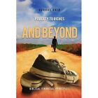 Poverty to Riches and Beyond 9781450095198 by George Ohia Paperback