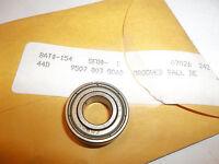 Stihl new Oem Fs65 Grooved Ball Bearing Trimmer Gearhead 9507-003-8060 Ok