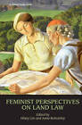Feminist Perspectives on Land Law by Taylor & Francis Ltd (Paperback, 2007)
