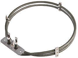 Cooker-Fan-Oven-Element-For-Beko-D653X-DV5522S-DV555W-DVC6522NS-DC3521G
