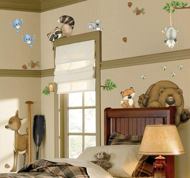 Sonic The Hedgehog Room Decor Giant Wall Decals For Sale Online Ebay