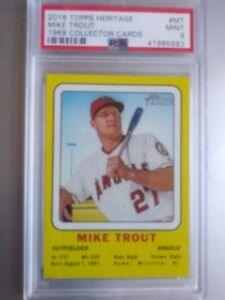 2018-Topps-Heritage-Mike-Trout-PSA-9-MINT-Card-MT