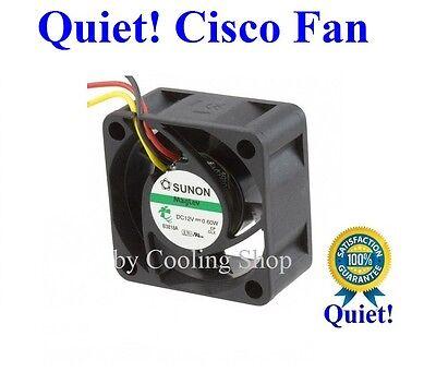 Original Fan SG300-52