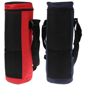 Water-Bottle-Cooler-Tote-Bag-Insulated-Holder-Carrier-Cover-Pouch-for-Trave-NMBF