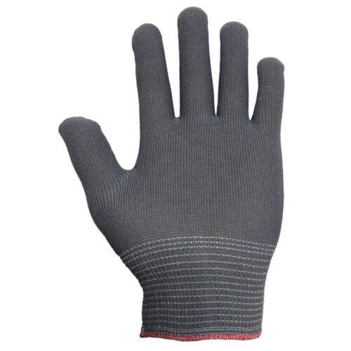 2Pair Anti Static Antiskid Gloves PC Computer Phone Repair Electronic Labor VJ
