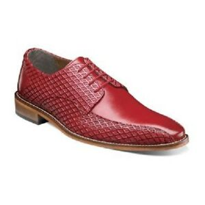 Stacy-Adams-Gianluca-Oxford-Mens-Shoes-Dressy-Red-25174-600