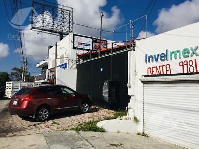 Local en Venta en Sm. 62 Avenida Chichen Itza Cancún