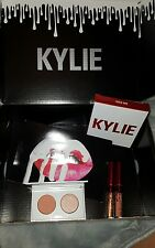 KYLIE JENNER VALENTINE KISS ME AUTHENTIC NEW! !! Limit edition