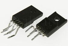 24C08WP Original New Amtel Integrated Circuit