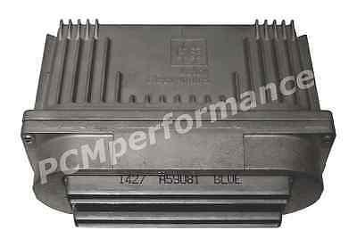 Grand Prix GTP 1997 97 Engine Computer PCM ECM 16227797 Programmed to your VIN