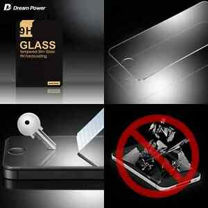 Premium-2-5D-Tempered-Glass-Screen-Protector-for-iPhone-SE-5S-5