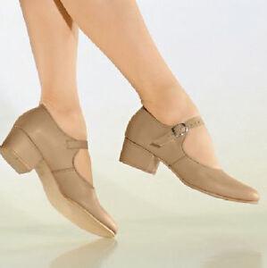 Zapatos grises Base London para hombre So Danca CH53 Broncearse Character Shoe 4.5 UK 7.5 US Zapatillas Para Hombre Adidas Munchen 9 5 a6ITKb