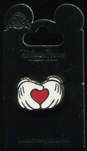 DLR-Mickey-Mouse-Hands-With-Heart-Disney-Pin-6951