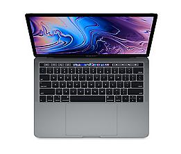 Apple-Macbook-Pro-2019-13-034-128gb-1-4ghz-8th-Gen-Retina-Display-Agsbeagle-New