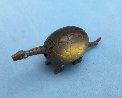 -- Transformers Uova-brontosauro Dinosorb-bandai Tamagoras Meteorbs Motu ---mostra Il Titolo Originale