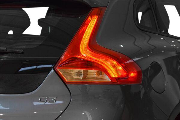 Volvo V40 CC 2,0 D3 150 Momentum aut. - billede 3