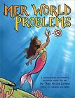 Mer World Problems by Theo Lorenz (Paperback, 2016)