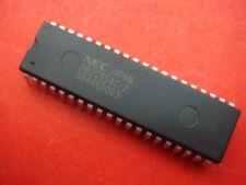 2PCS UPD82C55AC-2 D82C55AC-2 8255AC DIP20 IC IC's NEW LI
