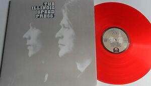 LP-ILLINOIS-Speed-PRESS-ILLINOIS-Speed-PRESS-Re-Release-LPR-LP-0816-1-SEALED