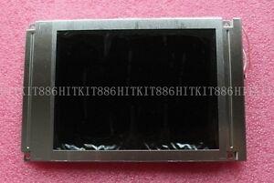 "5.7"" 320*240 TFT LCD PANEL EDMMRF1KAF FOR ARIMA DISPLAY CORP"
