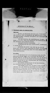 XXX-Armeekorps-Kriegstagebuch-Luxenburg-und-Frankreich-von-Mai-Juli-1940
