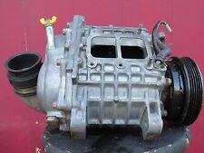 Supercharger Toyota SC12 MR2 MK1 AW11 Carolla AE86 AE92 4AGZE