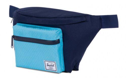 Bouton Peacoat Pack Bachelor Hip Herschel Cq8wtt