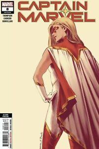 Captain-Marvel-8-2019-2nd-Print-Carnero-Spoiler-Variant-COVER-A