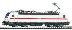 Piko-51582-E-Lok-BR-147-5-DB-AG-IC-Intercity-neu-OVP