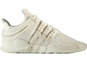 NEW-MENS-ADIDAS-EQT-SUPPORT-ADV-SNEAKERS-BY9586-SHOES-SIZE-13