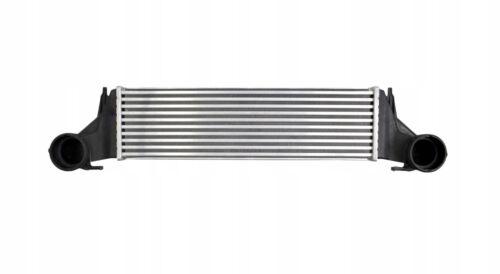 INTERCOOLER BMW X5 E53 3,0D LIFTING 2003-17517791231  7791231