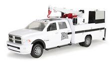 1/16TH ERTL BIG FARM RAM 3500 SERVICE TRUCK 46488