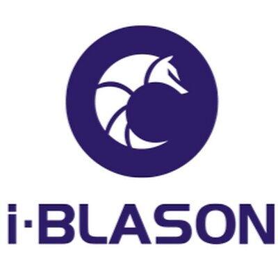 i-blason365