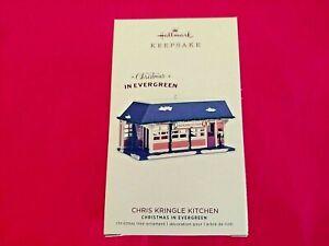 Hallmark-2018-Christmas-in-Evergreen-Chris-Kringle-Kitchen-Keepsake-Ornament