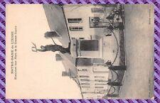 Carte Postale - Notre-Dame de Liesse - Monument aux mort DE la grande guerre