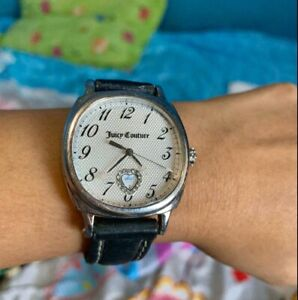 Juicy-Couture-Watch-with-Day-date