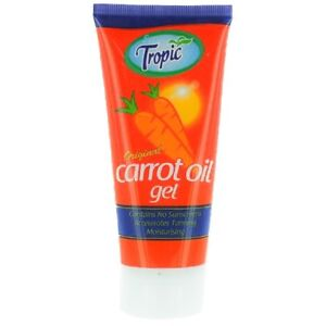 Sun-Tropic-Carrot-Sun-Tan-Oil-Gel-100ml