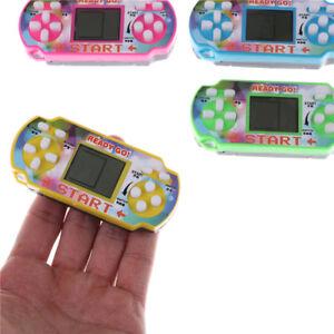 Children-Portable-Handheld-Video-Game-Console-Tetris-kids-Toy-Pip-JE-RA