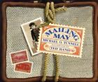 Mailing May by Michael O. Tunnell (1997, Hardcover)