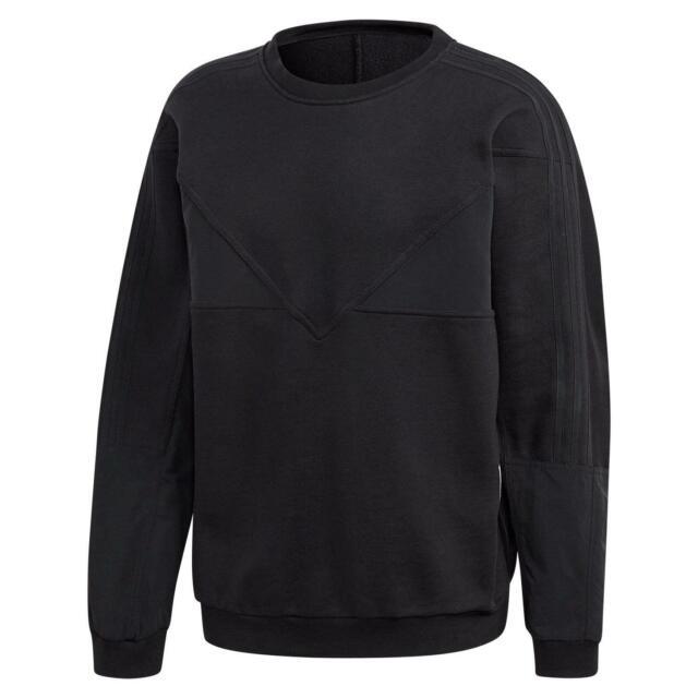 adidas Originals Neva Crew Sweatshirt | scotts Menswear