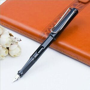 Oerla-FP6-129-Personality-Ergonomic-Triangular-Grip-Fountain-Pen