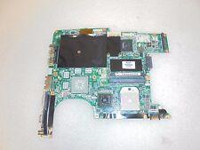 AS IS Genuine HP DV9000 DV9400 AMD CPU Motherboard CHA01 444002-001